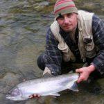 ontario-steelhead-flyfishing
