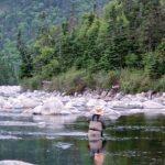 Steve-Fishing4