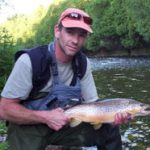 ken-chandler-brown-trout