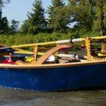 ken-drift-boat1
